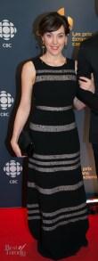 Canadian-Screen-Awards-BestofToronto-2014-063