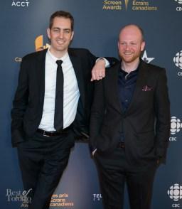Canadian-Screen-Awards-BestofToronto-2014-064