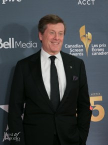 Canadian-Screen-Awards-BestofToronto-2014-091