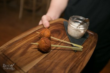Citizen-Restaurant-BestofToronto-2014-004