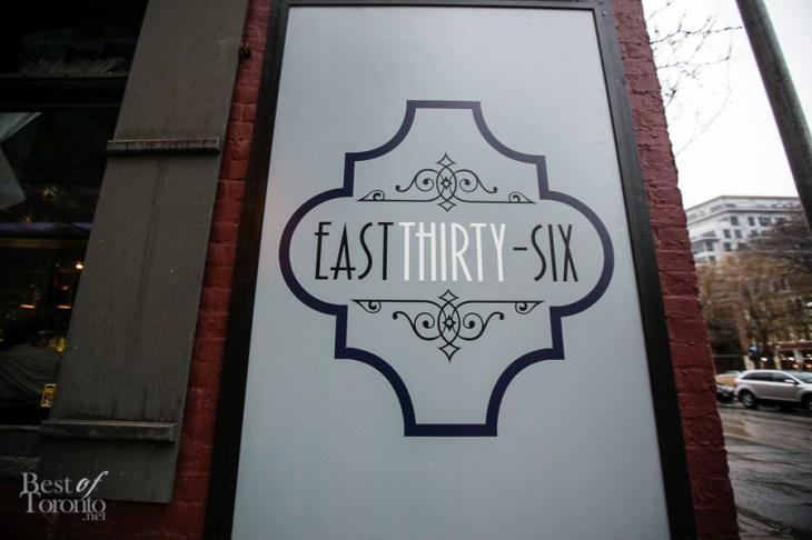 East-Thirty-Six-Restaurant-BestofToronto-2014-001