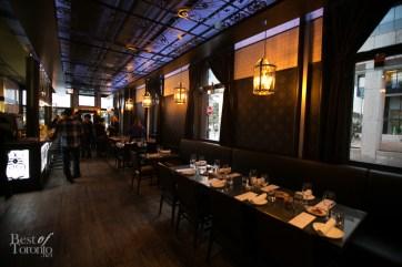 East-Thirty-Six-Restaurant-BestofToronto-2014-009