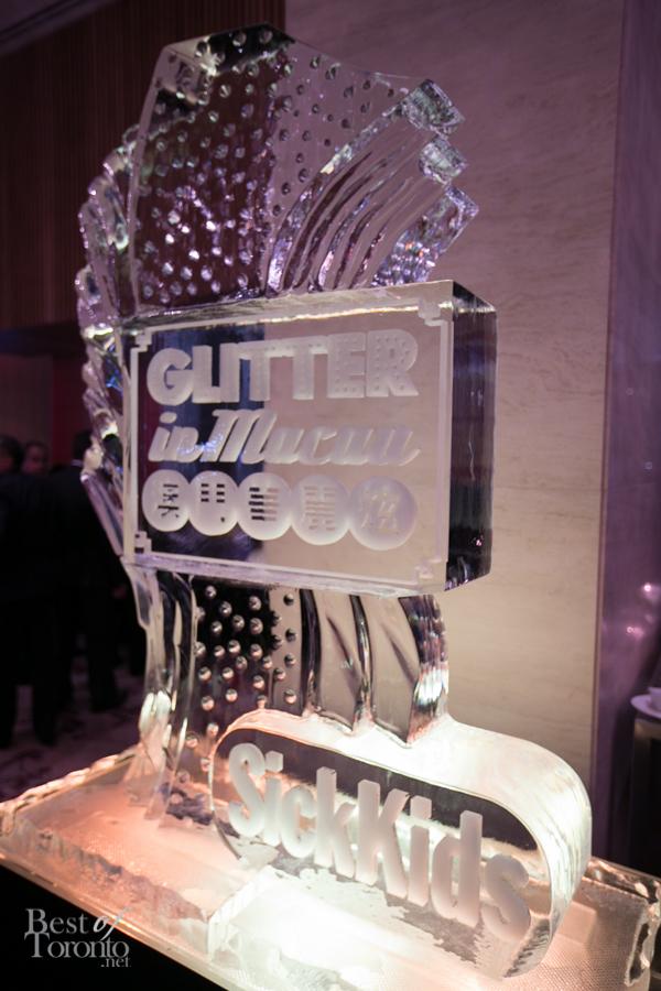Glitter-in-Macau-SickKids-BestofToronto-2014-026