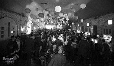 Lucky-Ball-Fort-York-Food-Bank-BestofToronto-2014-008