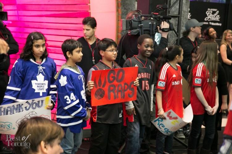 Players-Gala-MLSE-Raptors-Leafs-TFC-BestofToronto-2014-004