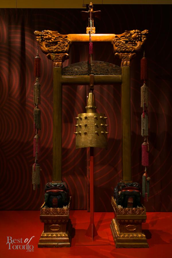 ROM-Forbidden-City-ROM100-BestofToronto-2014-024