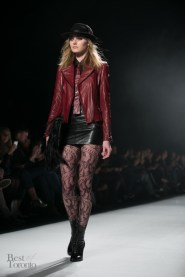 Rudsak-FW14-Collection-wmcfw-BestofToronto-2014-001