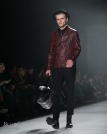 Rudsak-FW14-Collection-wmcfw-BestofToronto-2014-005