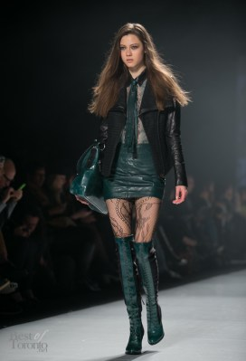Rudsak-FW14-Collection-wmcfw-BestofToronto-2014-007