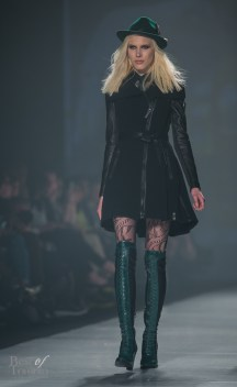 Rudsak-FW14-Collection-wmcfw-BestofToronto-2014-010