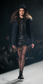 Rudsak-FW14-Collection-wmcfw-BestofToronto-2014-013