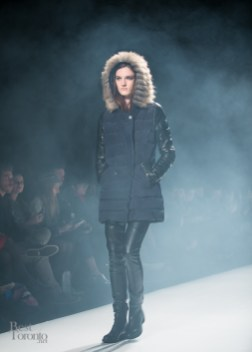 Rudsak-FW14-Collection-wmcfw-BestofToronto-2014-014