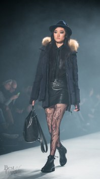 Rudsak-FW14-Collection-wmcfw-BestofToronto-2014-015