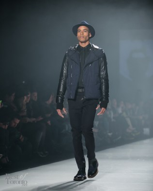 Rudsak-FW14-Collection-wmcfw-BestofToronto-2014-017