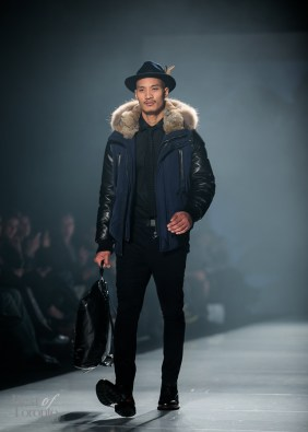 Rudsak-FW14-Collection-wmcfw-BestofToronto-2014-018