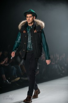 Rudsak-FW14-Collection-wmcfw-BestofToronto-2014-022