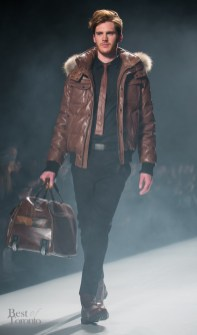 Rudsak-FW14-Collection-wmcfw-BestofToronto-2014-023