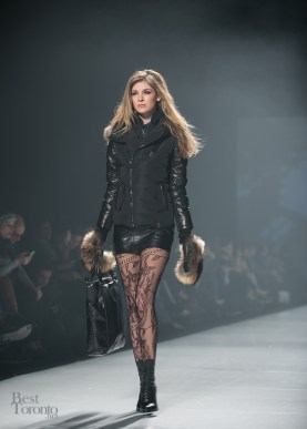 Rudsak-FW14-Collection-wmcfw-BestofToronto-2014-027