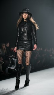 Rudsak-FW14-Collection-wmcfw-BestofToronto-2014-030