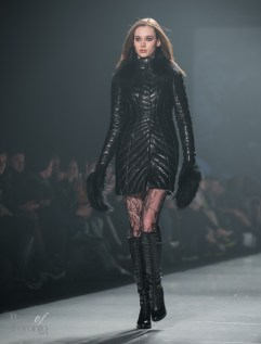 Rudsak-FW14-Collection-wmcfw-BestofToronto-2014-031
