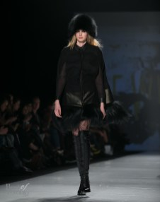 Rudsak-FW14-Collection-wmcfw-BestofToronto-2014-051