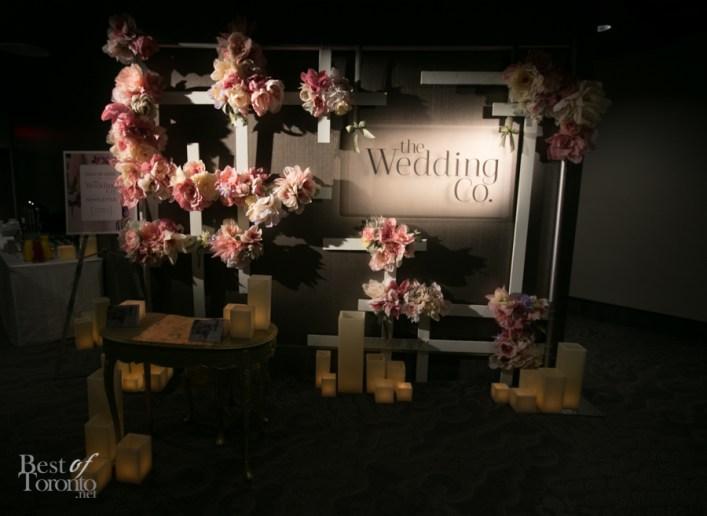 Wedding-Room-Arcadian-BestofToronto-2014-001