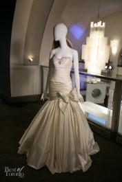 Wedding-Room-Arcadian-BestofToronto-2014-009