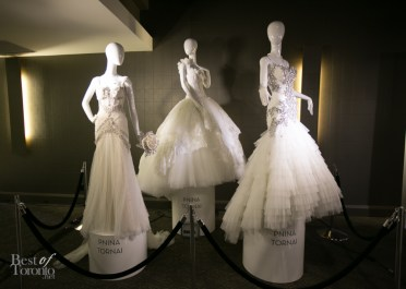 Wedding-Room-Arcadian-BestofToronto-2014-010
