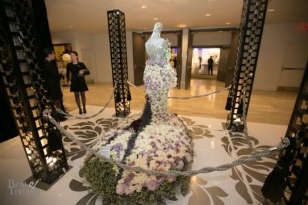 Wedding-Room-Arcadian-BestofToronto-2014-019