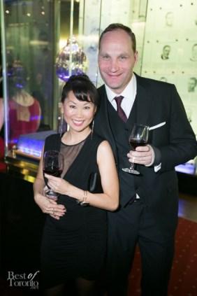Bond-Affair-Dinner-BestofToronto-2014-016
