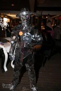 CSE-Star-Awards-Gala-BestofToronto-2014-036