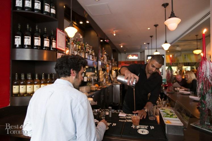 Milagro-Restaurant-BestofToronto-2014-002