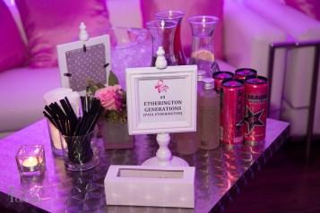 Pink-Party-CBCF-BestofToronto-2014-003