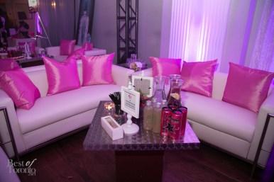 Pink-Party-CBCF-BestofToronto-2014-004