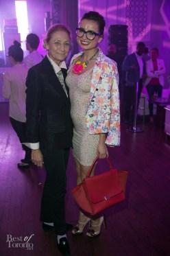 Pink-Party-CBCF-BestofToronto-2014-023