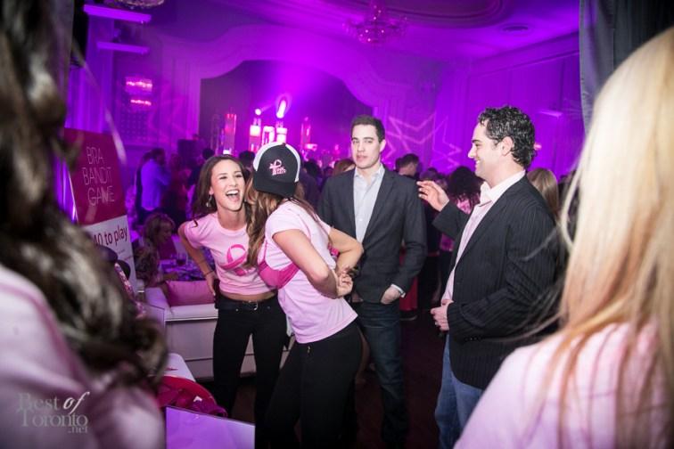 Pink-Party-CBCF-BestofToronto-2014-076