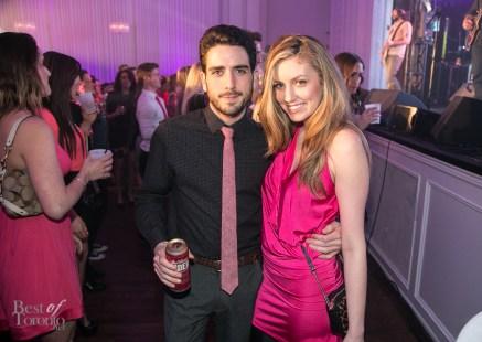 Pink-Party-CBCF-BestofToronto-2014-079
