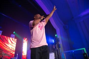 Pink-Party-CBCF-BestofToronto-2014-107