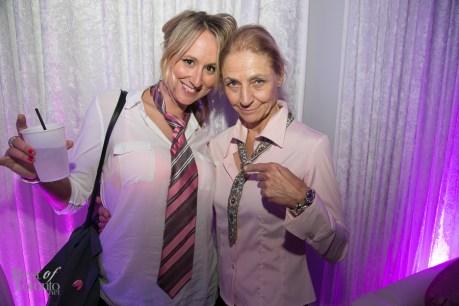 Pink-Party-CBCF-BestofToronto-2014-128