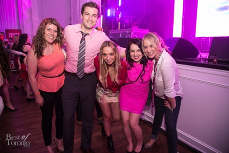 Pink-Party-CBCF-BestofToronto-2014-130