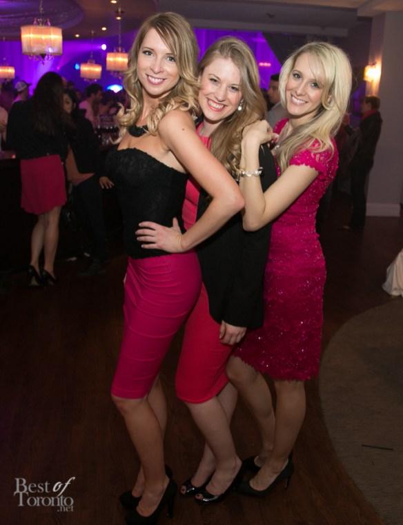 Pink-Party-CBCF-BestofToronto-2014-133