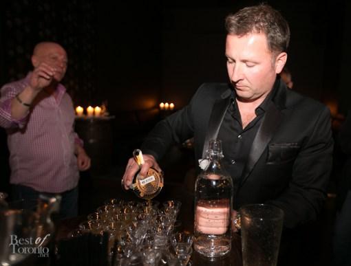 Rum-Exchange-BestofToronto-2014-002