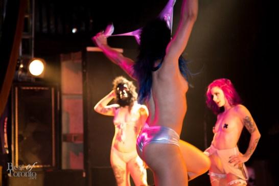Suicide-Girls-Blackheart-Burlesque-BestofToronto-2014-010