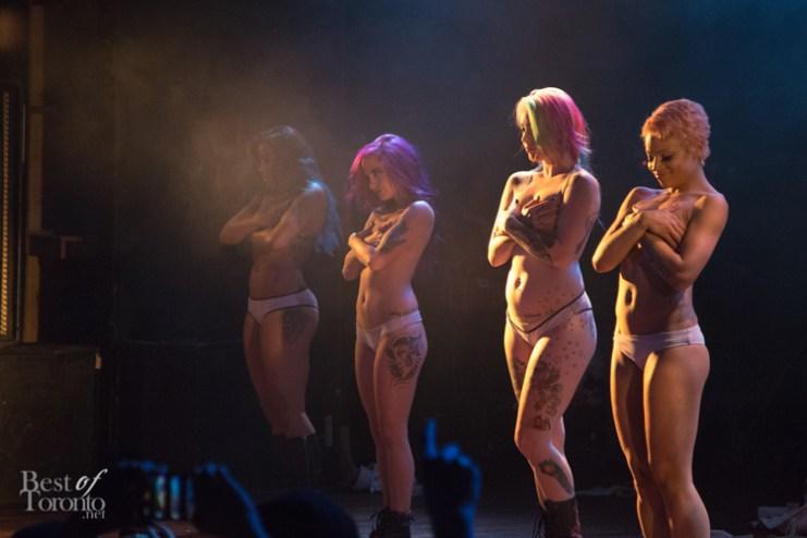 Suicide-Girls-Blackheart-Burlesque-BestofToronto-2014-012