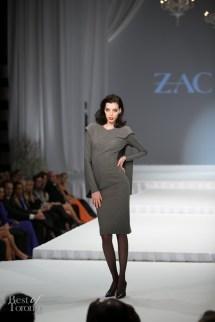 Zac-Posen-Suzanne-Rogers-Presents-BestofToronto-2014-008