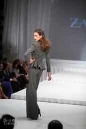 Zac-Posen-Suzanne-Rogers-Presents-BestofToronto-2014-011
