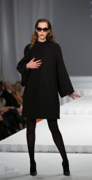 Zac-Posen-Suzanne-Rogers-Presents-BestofToronto-2014-012