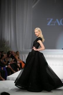 Zac-Posen-Suzanne-Rogers-Presents-BestofToronto-2014-053