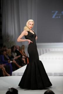 Zac-Posen-Suzanne-Rogers-Presents-BestofToronto-2014-056