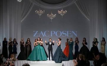 Zac-Posen-Suzanne-Rogers-Presents-BestofToronto-2014-071